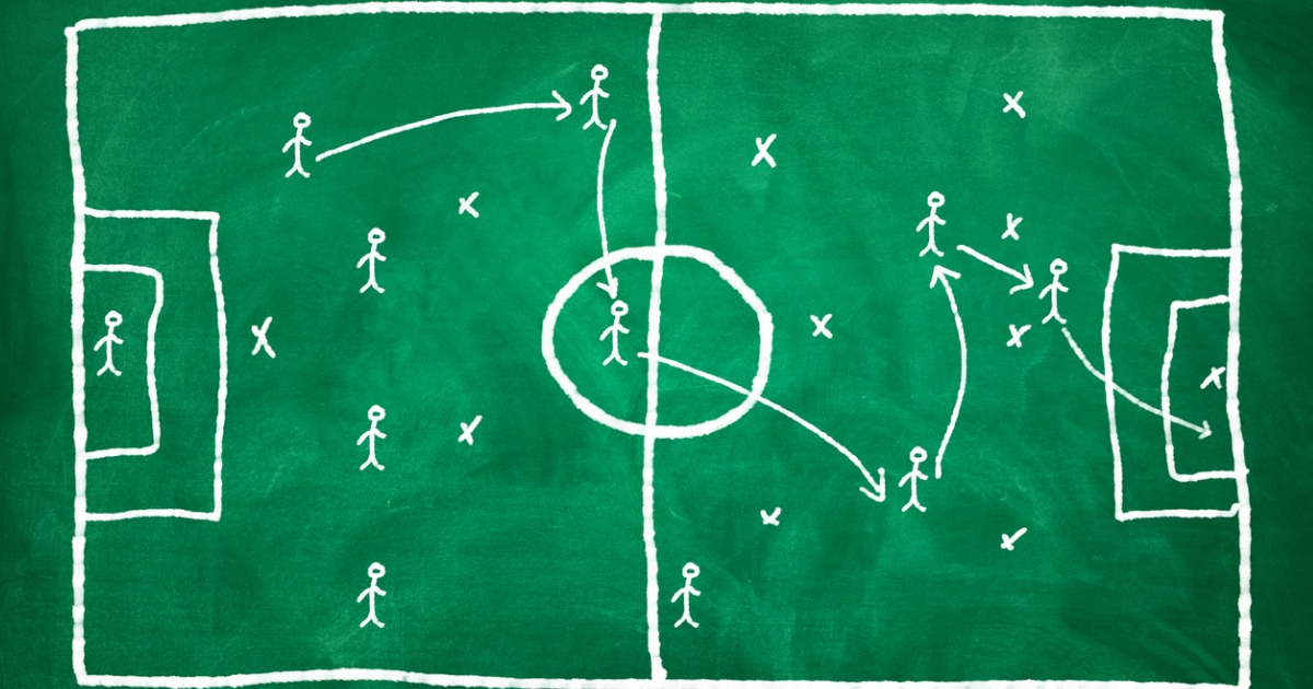 Football%20Game%20Strategy%20Tactics%201200x630