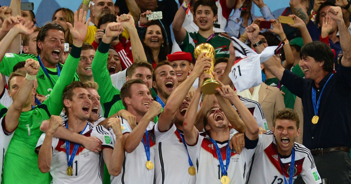 Germany Players 1200x630