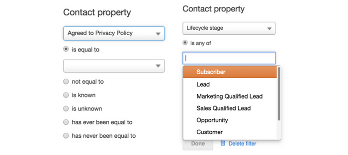 HubSpot-Contact-Property.png