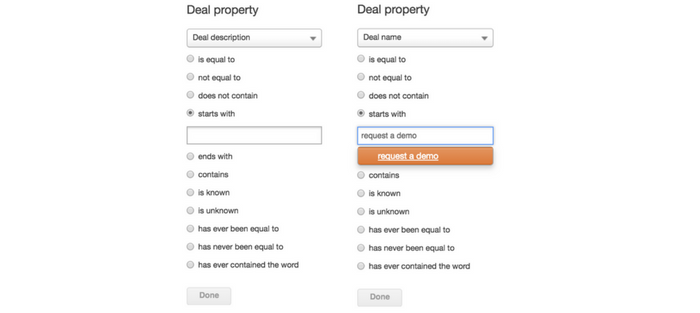 HubSpot-Deal-Property.png