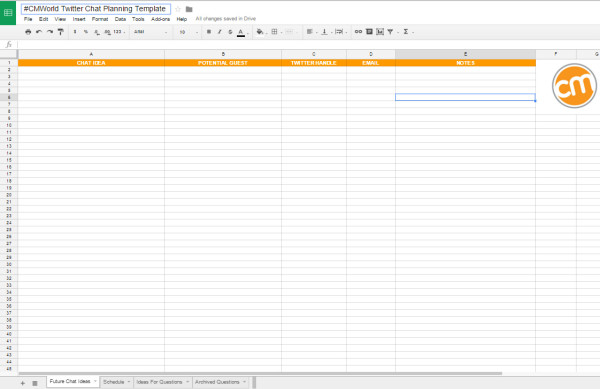 cmi-twitter-chat-planning-template-600x389.jpg