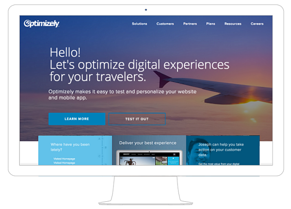 optimizely2