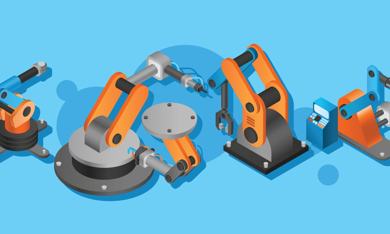 2 Automation Tools That Won't Break the Bank (and How to Use Them)