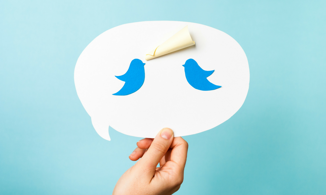 The Best Twitter Chats For The Inbound Marketer In Us All