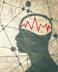 How to use human psychology to shape your inbound marketing strategy