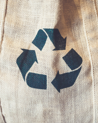 Create more with less: Reuse and repurpose your content