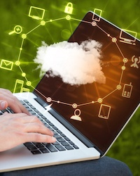 5 Cloud-based Tools Every Small Business Should Be Using Right Now