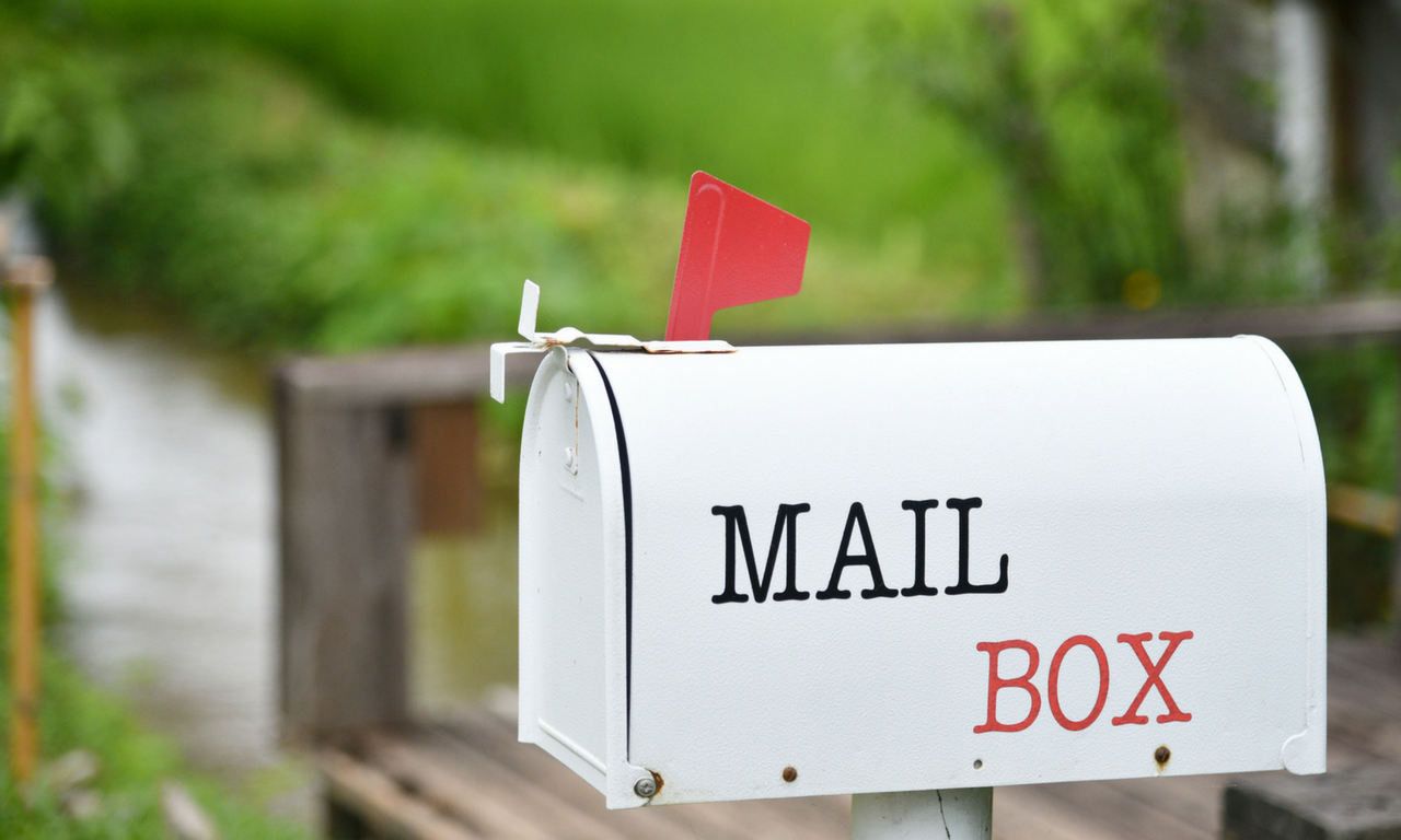 Email Deliverability 101: The Backbone Of Email Marketing