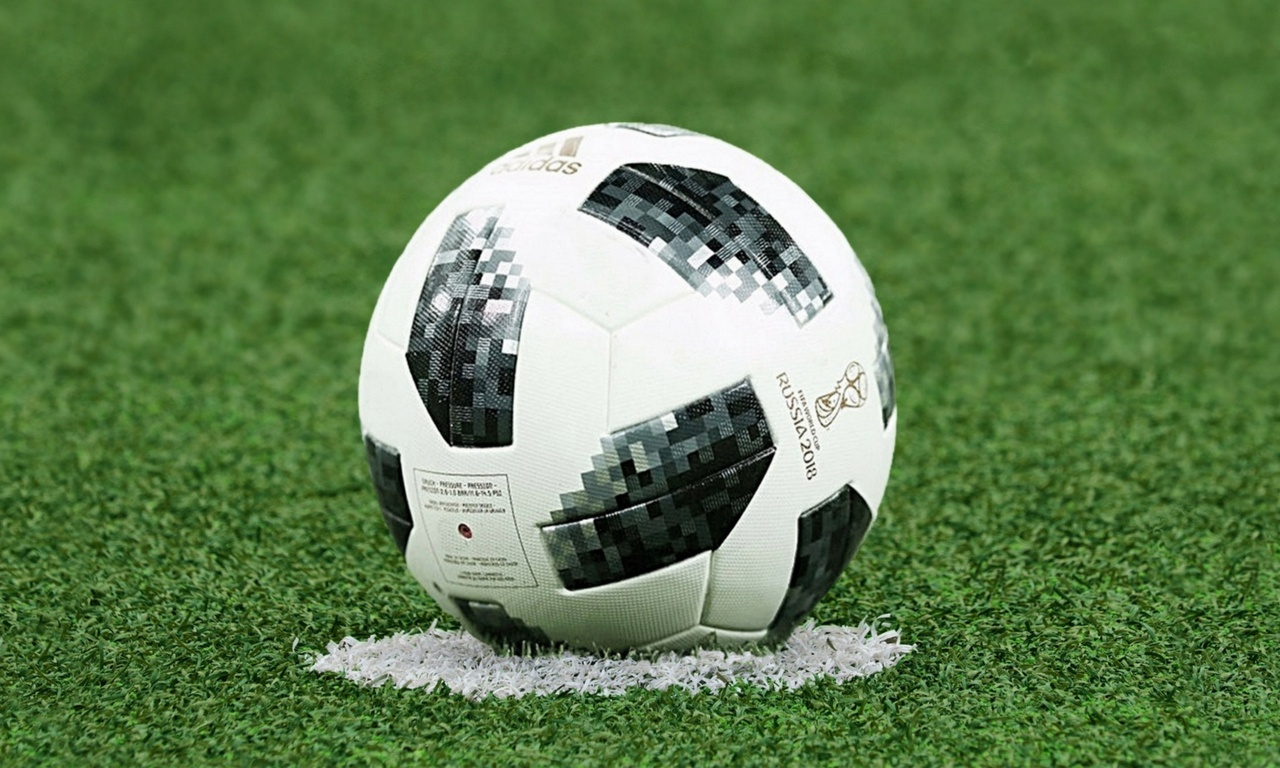 Why the World Cup puts content planning on the spot
