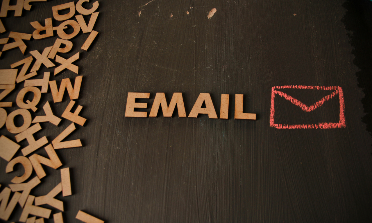 The ABCs Of Email Copywriting: Encourage Opens and Drive Clicks (Part 1)
