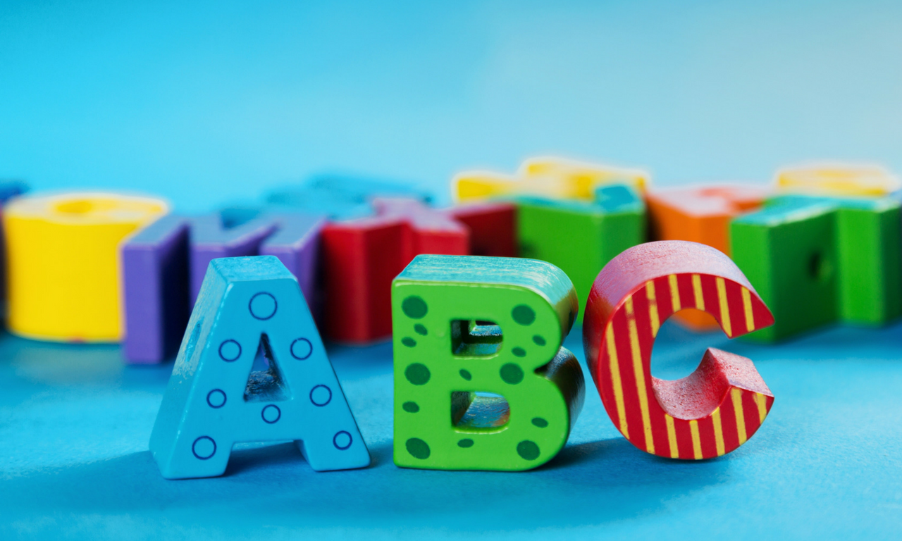 The ABCs Of Email Copywriting: Encourage Opens and Drive Clicks (Part 2)