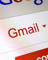 4 Gmail Labs you need to enable and start using today