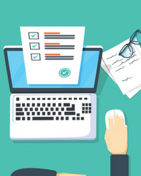 How To Get Started With HubSpot Lists