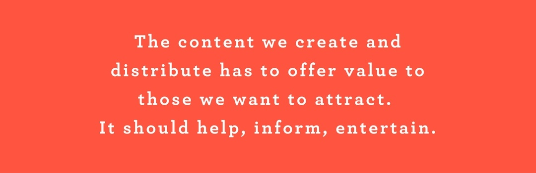 Copy of Stop interrupting what your audience find useful, and be what they find useful.jpg