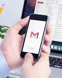 Supercharge Your Google Searches, Save Time, And Tame Your Gmail Inbox
