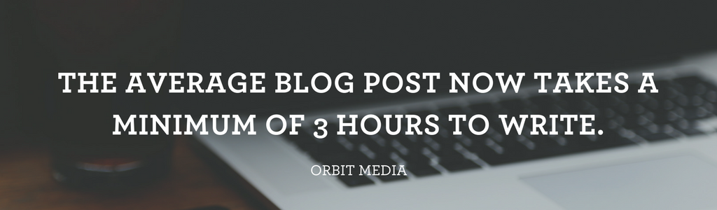 B2B Blogging: Cut The Bullshit And Give Real Answers To Real