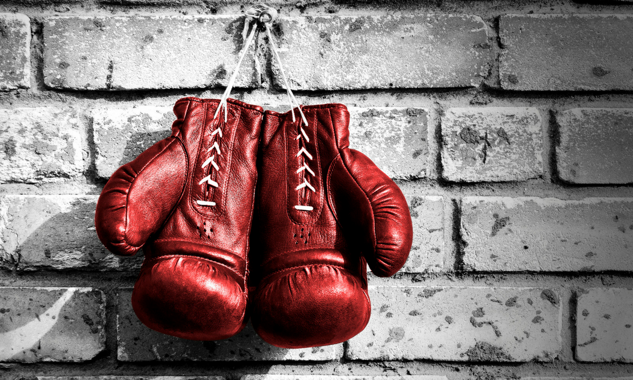 Why it's time for marketing and sales to be bros, not trade blows