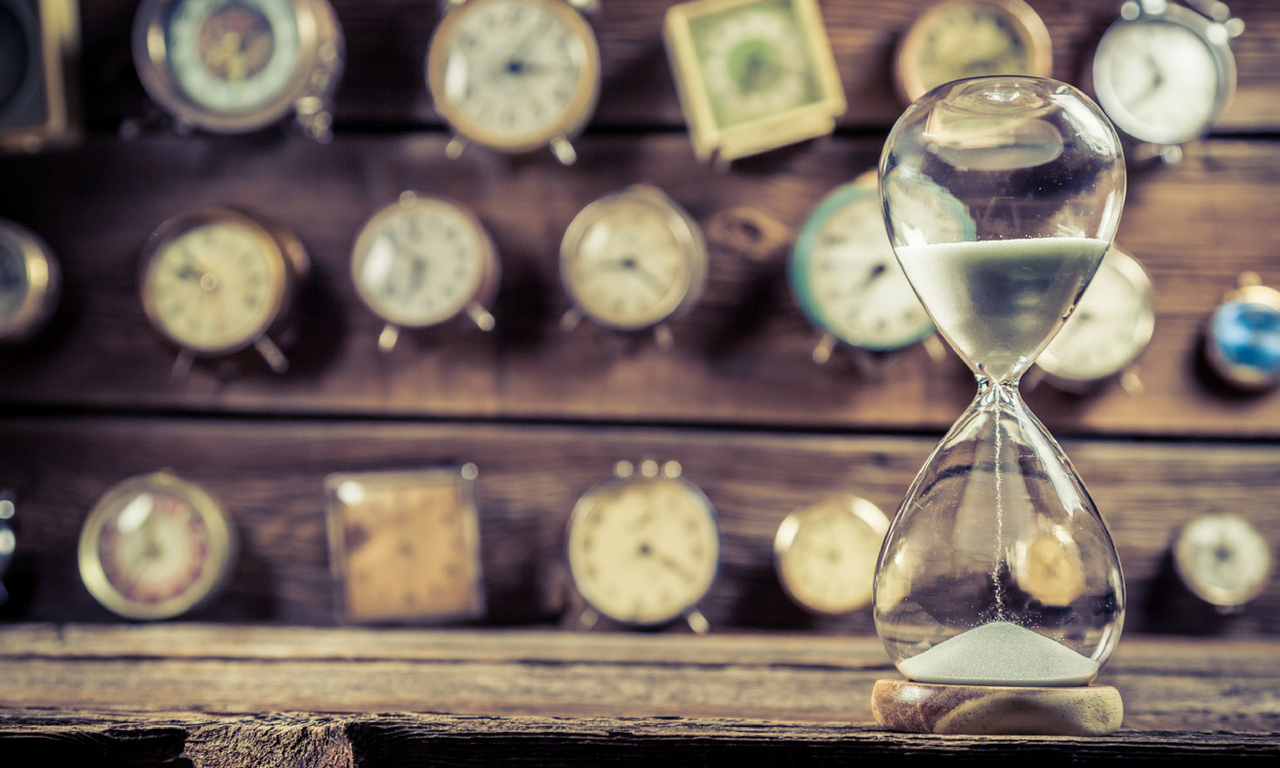 How To Create Content That Doesn't Waste Time And Resources