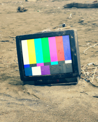 Screens and meaning: The videos we watched in January that will inspire your marketing