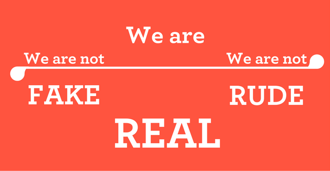 We_are_real_3.png