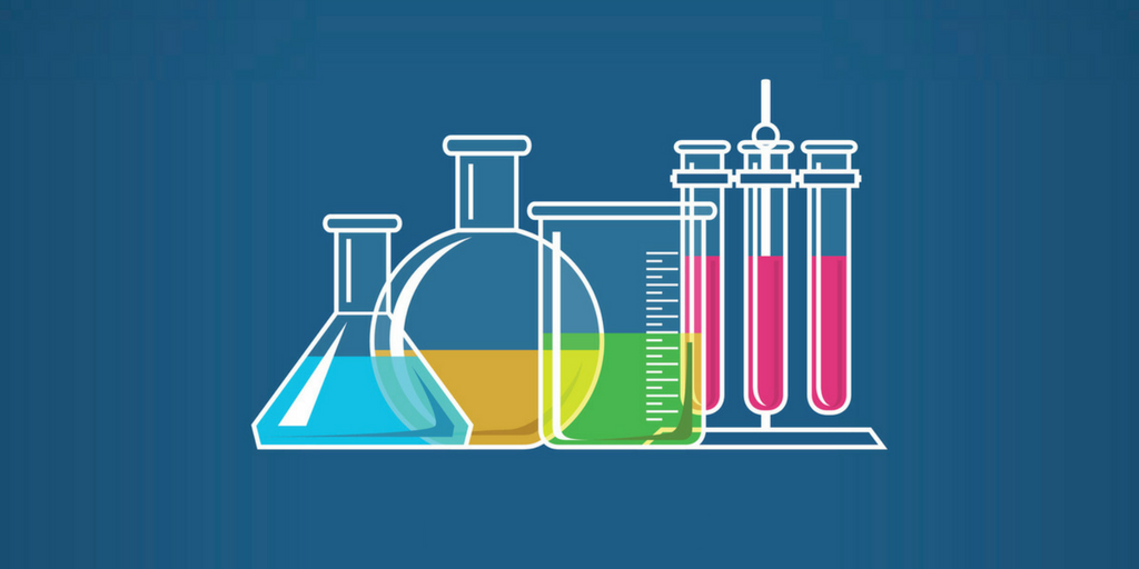Blogging as a science