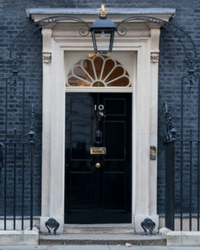4 strong and stable marketing lessons from the 2017 General Election campaign