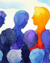 Mind Matters: Mental Health Resources For Employers And Employees