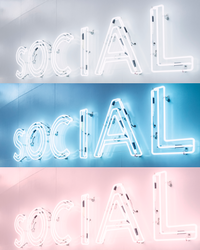 5 Striking Social Media Statistics (and What They Mean For Your B2B Marketing)